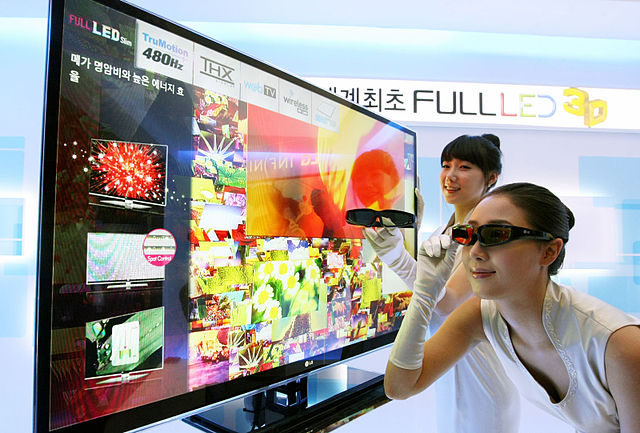 Full_LED_3D_Tv