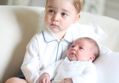 Charlotte_royal baby