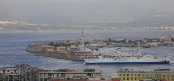 Messina_porto_2