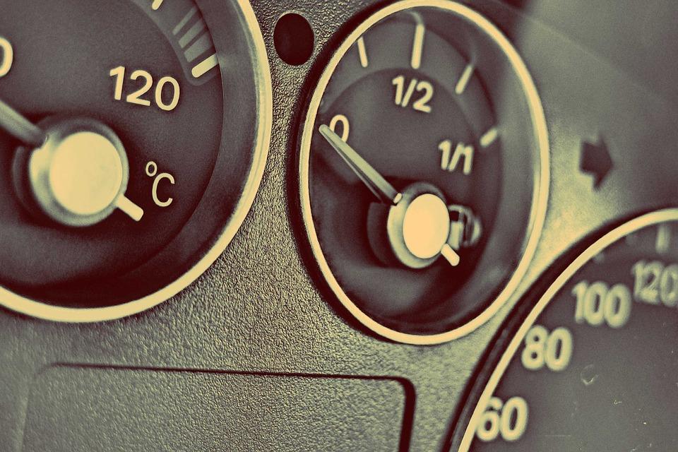 risparmiare-carburante